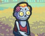 Zombi Kafası