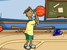 Zor Basket