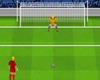 Zor Penaltı 2
