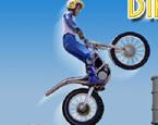 Zor Motosiklet