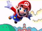 Zıplayan Mario 3