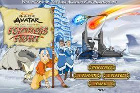 avatar kale savaşı oyunu 2 kişilik