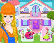 Barbie'nin Malikanesi