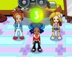 HipHop Dans
