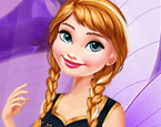 Disneyin Peri Prensesleri