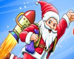 Jetpack Noel Baba 2