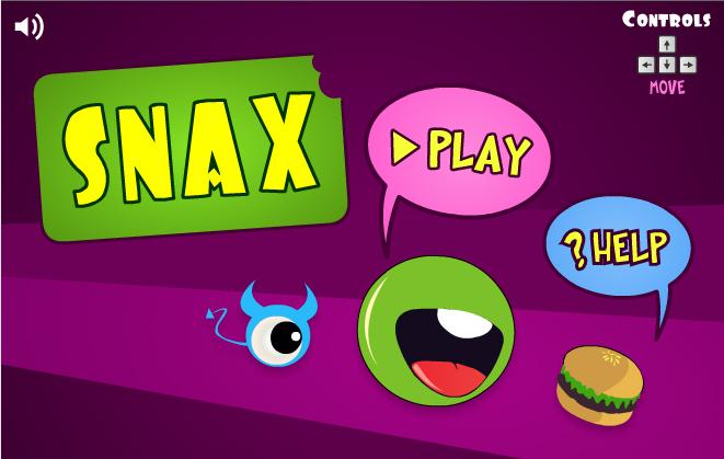Araba Boyama Oyunu Oyun Skor Coloring Free To Print