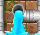 Plumber Su Tesisatı