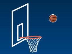 Salon Basketi