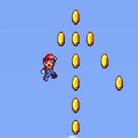 Yüksel Mario