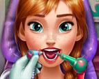 Anna Gerçek Diş Bakımı