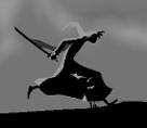 Esrarengiz Ninja