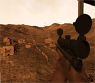 Sniper Asker