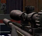 Sniper Savaşı 2
