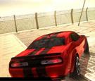 Burnout Drift 3 Seaport Max