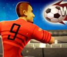 Dünya Futbolu 2