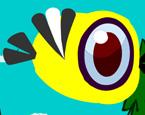 Flappy Bird 2018