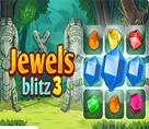 Jewel Blitz 3