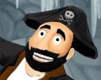 Korsanlar Gizli Hazine