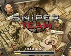 Sniper Takımı