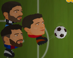 Kafa Topu Şampiyonlar Ligi