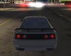 Şehirde Araba Sürme 2