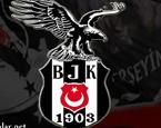 Beşiktaş Yapboz