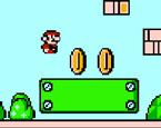 Hophop Mario