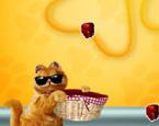 Obur Garfield