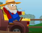 Çiftçi Oyunu