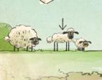 Koyun Kaçırma