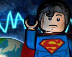 Lego Süperman
