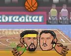 Kafa Basketbolu 2