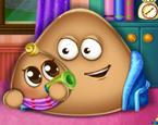 Bebek Pou