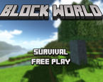 Blok Dünyası
