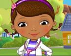 Doktor Kız 2