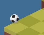Zball 3 Football