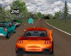 Hızlı Arabalar