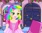 Prenses Juliet