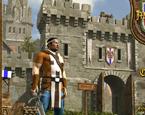 Ortaçağ Krallığı