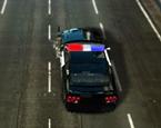 Öfkeli Polis 3