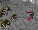 Savaş Simulatörü