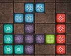 Tetris Blok Yok Etme